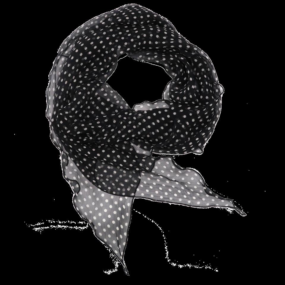 Eșarfă din mătase