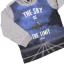 Bluză de trening Sky is the Limit