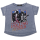Tricou The Rolling Stones