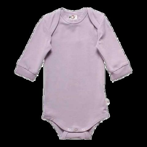 Body Cozy Me levănțică din bumbac organic pentru bebeluși