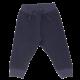 Pantaloni Funky bleumarin