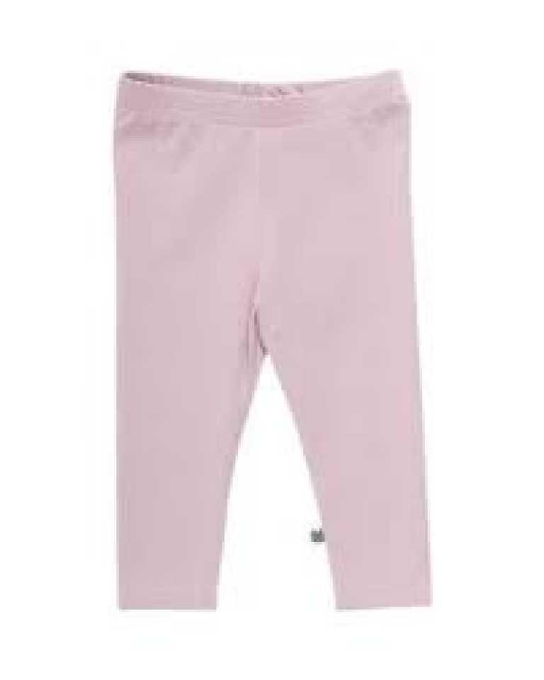Colanți Alfa roz pentru fete
