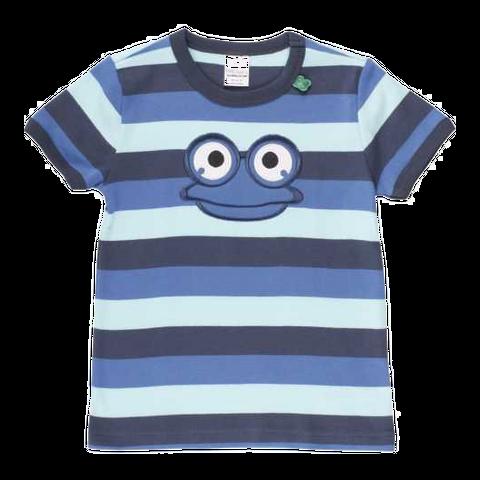 Tricou albastru Hello Fred