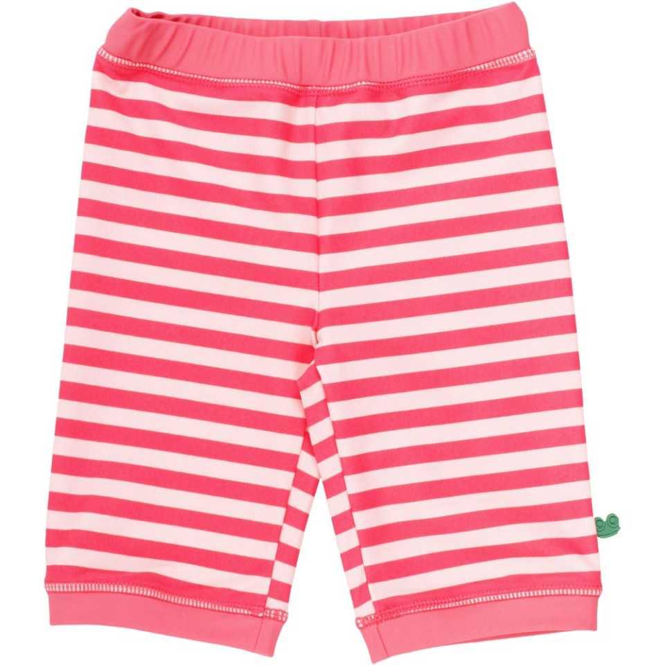 Pantaloni scurți de baie cu protecție UV pentru fete, UPF 50+