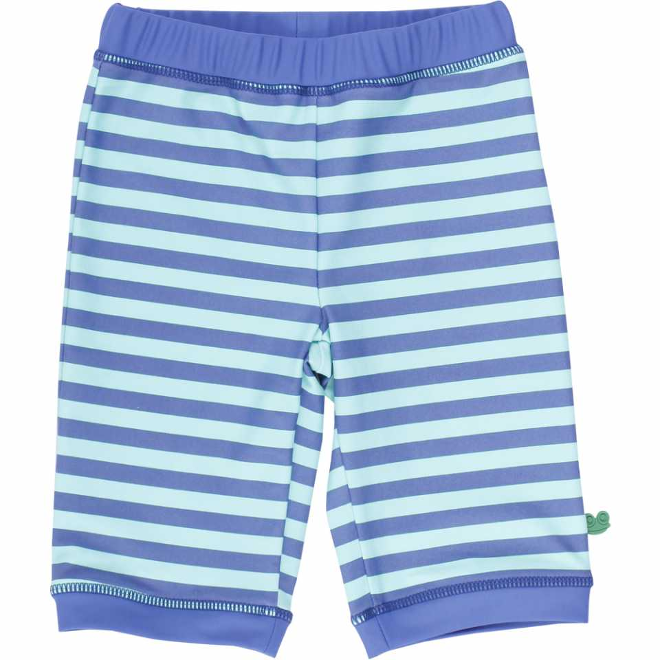 Pantaloni scurți de baie cu protecție UV pentru băieți, UPF50+