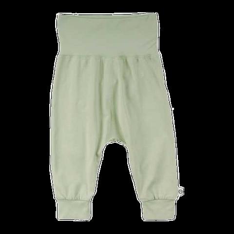 Pantaloni confortabili pentru copii