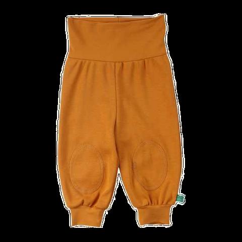 Pantaloni Alfa cu genunchi întăriți
