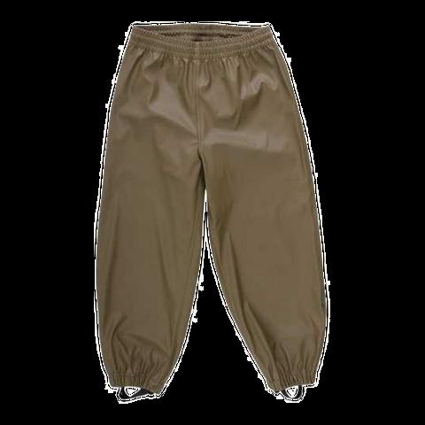 Pantaloni de ploaie pentru copii