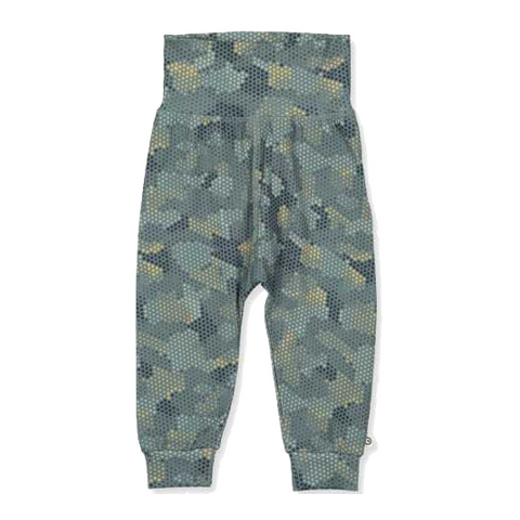 Pantaloni Spicy Urban